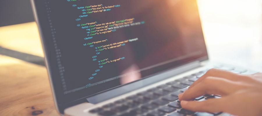 Les avantages de la création d'un site sur-mesure