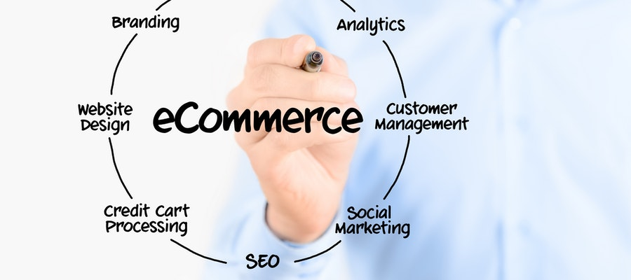 creer son site e commerce
