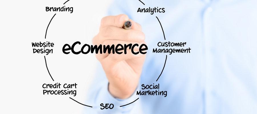 creer son site e commerce