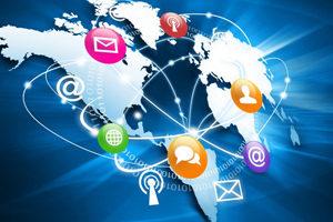 Les différents services des opérateurs de télécom
